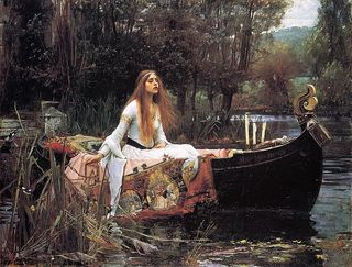 John_William_Waterhouse_The_Lady_of_Shalott.jpg
