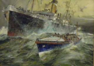Oil_Painting_of_the_Monte_Nevoso,_Lifeboat_Museum_13_February_2010.jpg