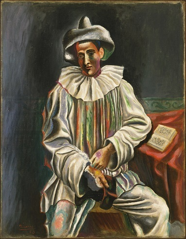 Pablo_Picasso,_1918,_Pierrot,_oil_on_canvas,_92.7_x_73_cm,_Museum_of_Modern_Art.jpg